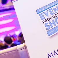 event-production-show-2014