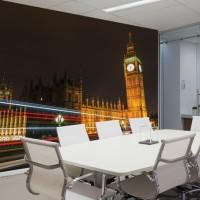 boardroom_london