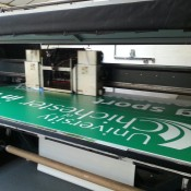 Flatbed_Print