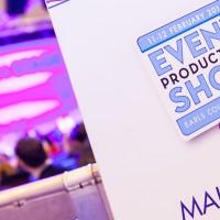 event-production-show-2014