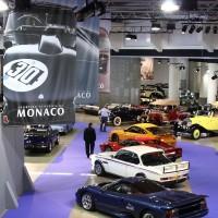 Monaco0025